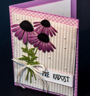 Ručne-robená-pohľadnica-pre-radosť-2