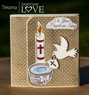 Timona-Baptism-1