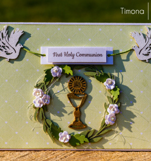 Timona-Gift-envelope-Communion-1