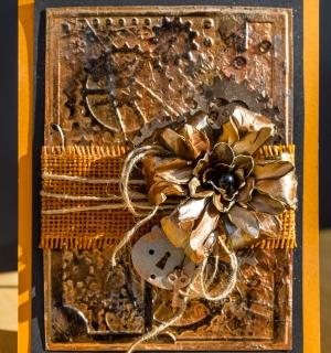 Cardmaking-1