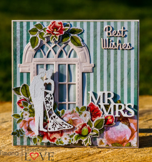 Timona-Wedding-congratulation-card-1