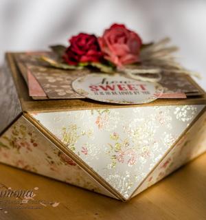 Diamont-box-02