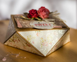 Valentínsky diamant